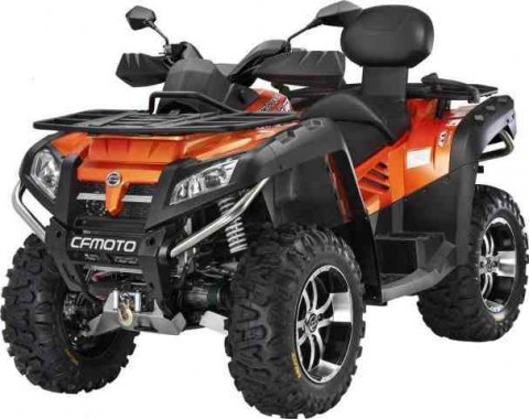 270926270892 further Polaris Sportsman 500 2004 Polaris Sportsman 400 Wiring Diagram 2001 as well D541329d32f1277f8992056eed9c9651 together with 277958 Inline Fuel Filter Choices as well 291661980989. on polaris sportsman 500 efi parts